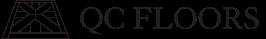 QC Floors s.r.o. | Floors & Furniture -